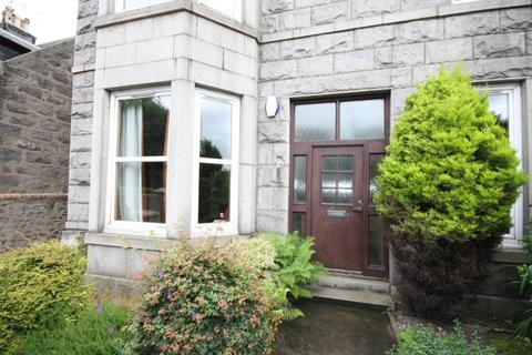 3 bedroom flat to rent - King Street, , Aberdeen, AB24 1SN