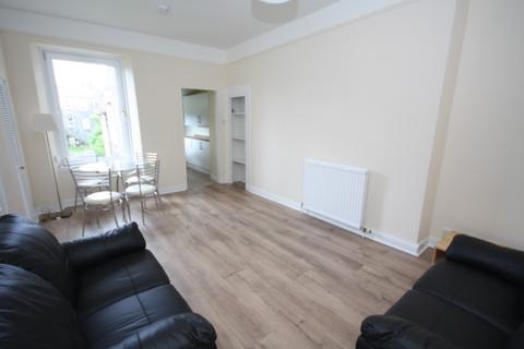 3 bedroom flat to rent - Sunnyside Road, , Aberdeen, AB24 3LT