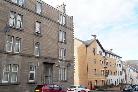 2 bedroom flat to rent - Rosefield Street, Dundee, DD1 5PS