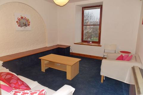 2 bedroom flat to rent - Tait's Lane, Dundee, DD2 1EB