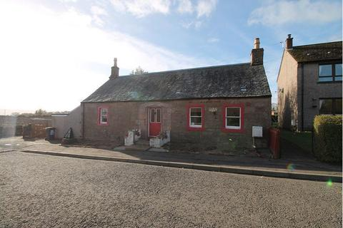 3 bedroom cottage for sale - Holly Cottage, 17 Mid Row, Maryton, Kirriemuir, DD8 5PW