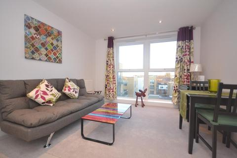 1 bedroom apartment - Skylark House,  Kennet Island,  RG2