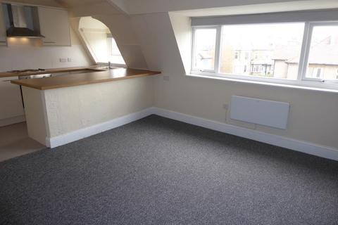 1 bedroom flat to rent - Flat 3, 180 Heysham Road, Heysham, Morecambe, LA3 1DJ
