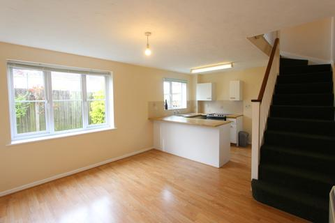 1 bedroom semi-detached house for sale - Finglesham Court, Kent, ME15