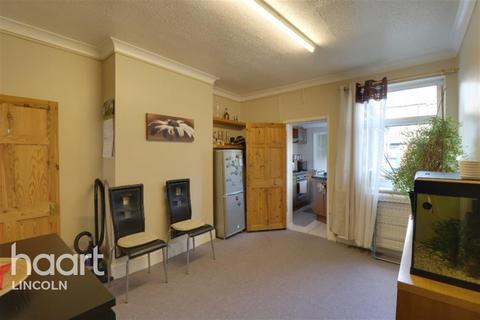 3 bedroom terraced house to rent - Dunlop Street
