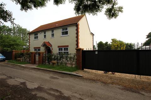 3 bedroom detached house to rent - Sticky Lane, Hardwicke, Gloucester, GL2