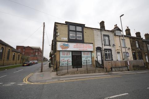 Property to rent - 60 Middleton Road, Morley, LEEDS, LS27