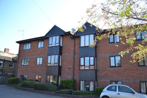 1 bedroom flat for sale - Oakley Street, The Mounts, Northampton NN1 3EP
