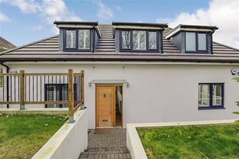 4 bedroom detached house for sale - Balfour Road, Brighton, East Sussex