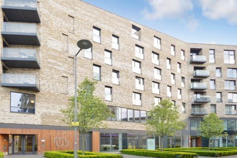 3 bedroom flat for sale - Cadmus Court, Surrey Quays SE16