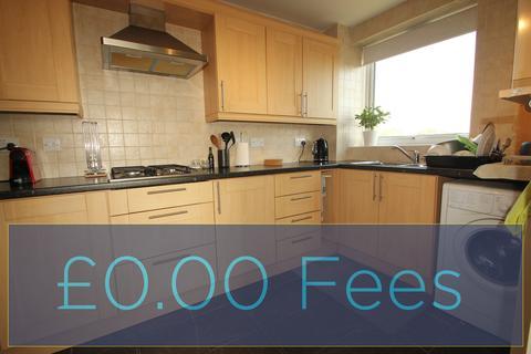 2 bedroom apartment to rent - Holly Mount, Hagley Road, Edgbaston, Birmingham, B16 9LS