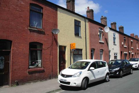 2 bedroom terraced house to rent - Selwyn Street, Leigh, Greater Manchester, WN7