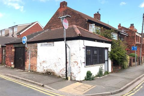 House for sale - Wintringham Road, Grimsby, Lincolnshire, DN32