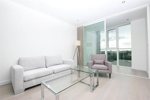 1 bedroom apartment to rent - Sky Gardens, 155 Wandsworth Road, London, SW8