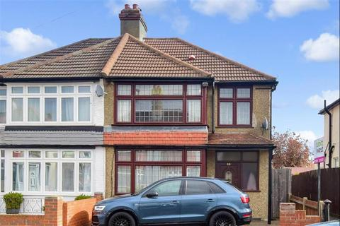 3 bedroom semi-detached house for sale - Northway Road, Croydon, Surrey