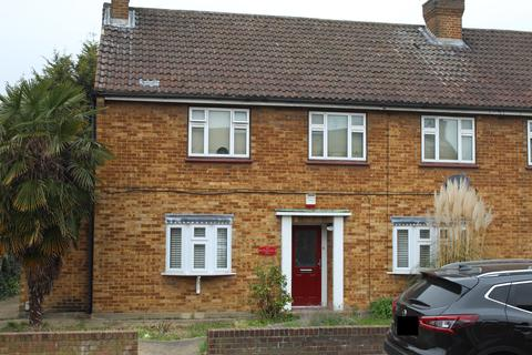 2 bedroom ground floor maisonette for sale - Ambleside Ave