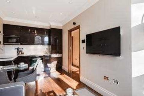 1 bedroom apartment to rent - Kensington Gardens Square, London
