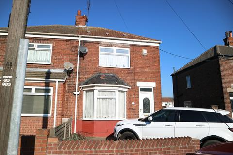 2 bedroom end of terrace house to rent - Mayville Avenue, Hull, East Riding of Yorkshire, HU8