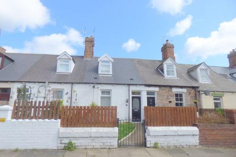 2 bedroom cottage for sale - The Avenue, Wallsend, Tyne and Wear, NE28 6BT