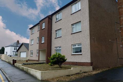 2 bedroom flat to rent - Ladykirk Road, Prestwick, South Ayrshire, KA9 1JW