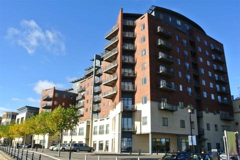 1 bedroom apartment to rent - St Anns Quay, 4, St. Anns Street, Newcastle Upon Tyne, NE1