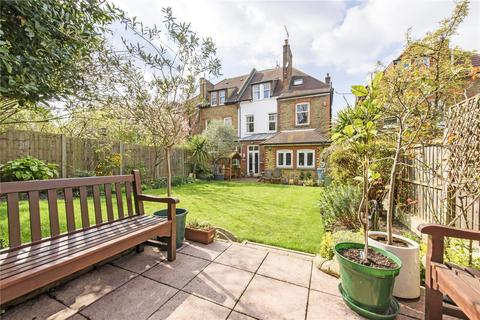 7 bedroom semi-detached house for sale - Thirlmere Road, London, SW16