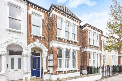 2 bedroom flat for sale - Edgeley Road, Clapham