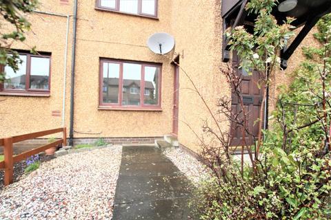 1 bedroom semi-detached house to rent - Double Hedges Park, Liberton, Edinburgh, EH16 6YL