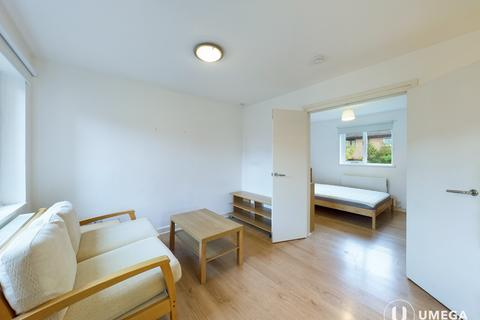 1 bedroom semi-detached house to rent - Double Hedges Park, Liberton, Edinburgh, EH16
