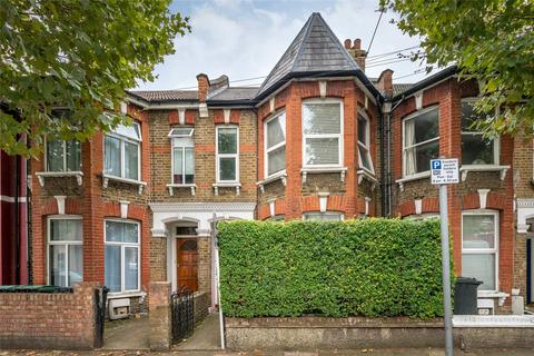 2 bedroom apartment for sale - Carlingford Road, London, N15