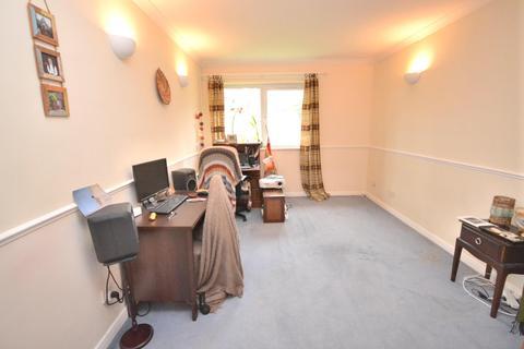 1 bedroom flat to rent - Henrietta Road, Bath, BA2