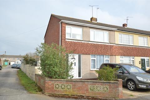 3 bedroom end of terrace house for sale - Chalford Close, Yate, Bristol, BS37 4HR