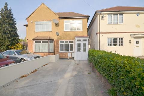3 bedroom house to rent - St Marys Lane, Upminster, RM14