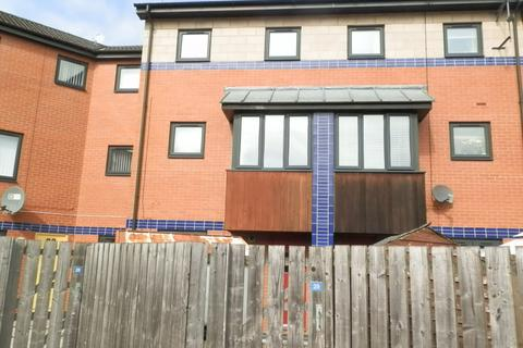4 bedroom townhouse to rent - Abbey Way, Sculcoates Lane, Hull HU5