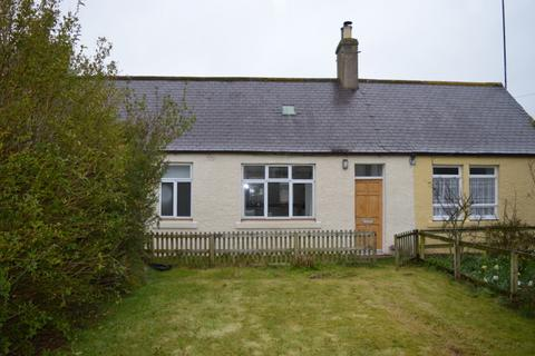 2 bedroom cottage for sale - Tower Cottages, Norham, Berwick-upon-Tweed, Northumberland