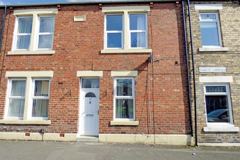 2 bedroom terraced house for sale - Regent terrace Office Buildings, Billy Mill Avenue, North Shields, Tyne and Wear, NE29 0QG