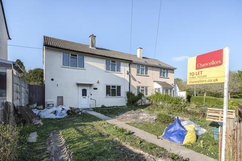 4 bedroom semi-detached house to rent - Headington,  HMO Ready 4/5 Sharers,  OX3