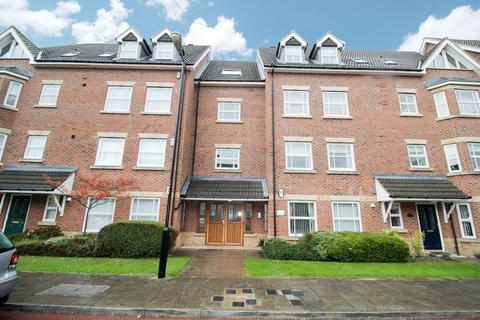 2 bedroom flat for sale - Highbridge, Gosforth, Newcastle upon Tyne, Tyne and Wear, NE3 2HA