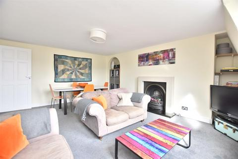 2 bedroom flat for sale - Paragon, BATH, Somerset, BA1 5LX