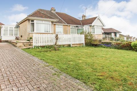 2 bedroom semi-detached bungalow for sale - The Hollow, Bath BA2