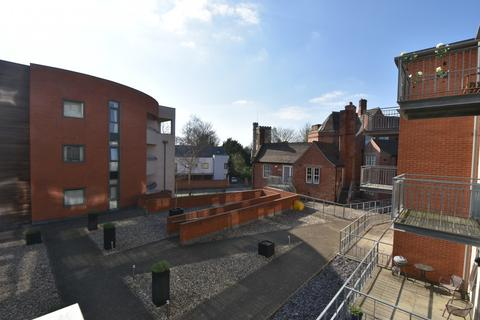 2 bedroom apartment for sale - Carlin House, Beeston, NG9 1FT