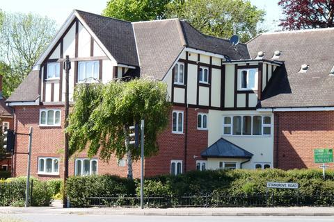 2 bedroom apartment for sale - Edenbridge