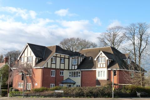 2 bedroom apartment for sale - Edenbridge