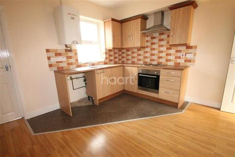 1 bedroom flat to rent - Beatrice Road, Newfoundpool