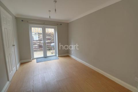 1 bedroom flat for sale - St George, BS5
