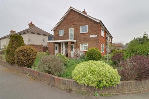2 bedroom flat for sale - Ashford