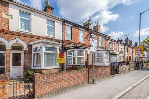 3 bedroom house for sale - Oxford Road, Reading, RG30