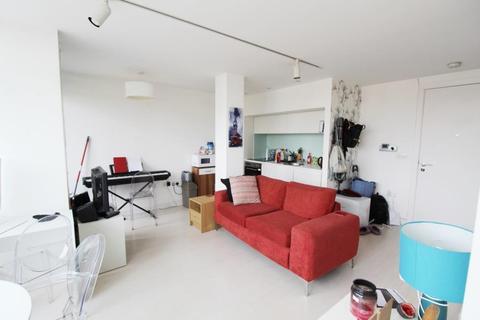 1 bedroom apartment for sale - MANOR MILLS, INGRAM STREET, LEEDS, LS11 9BT