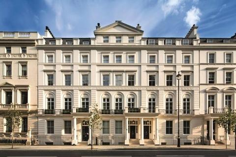 8 bedroom house for sale - Buckingham Gate, St James's Park