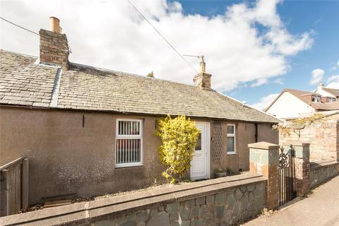 1 bedroom bungalow for sale - Balvaird, 29 Lynedoch Road, Scone, Perth, PH2